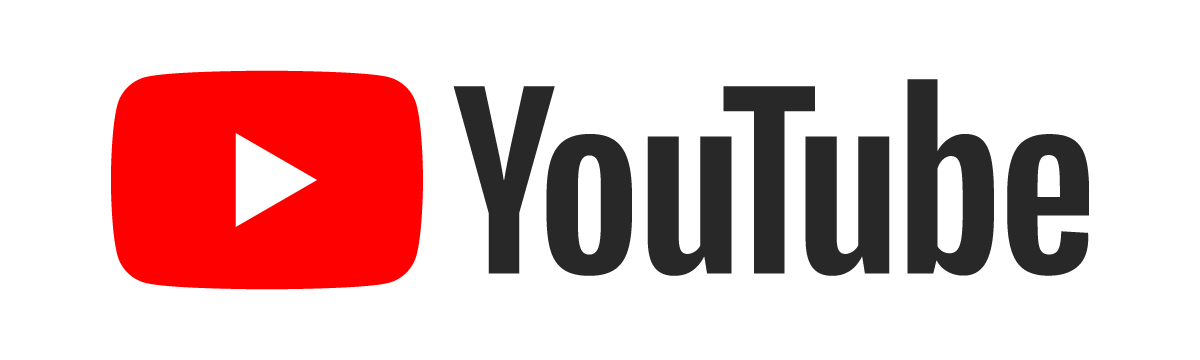 image lien youtube